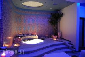 Sirena Residence & Spa_best prices_in_Apartment_Aegean Islands_Samos_MarathoKambos