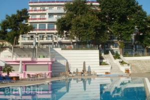 Olympus Thea_accommodation_in_Hotel_Macedonia_Pieria_Dion
