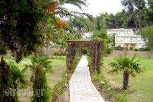 Sani Beach Club_travel_packages_in_Macedonia_Halkidiki_Sani