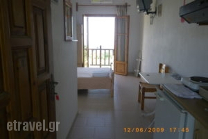 Pansion Platana_accommodation_in_Room_Sporades Islands_Skopelos_Glossa