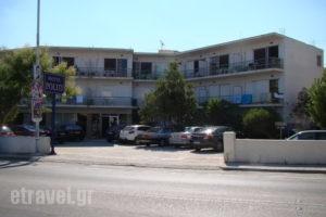 Politis_accommodation_in_Hotel_Peloponesse_Korinthia_Loutra Oreas Elenis