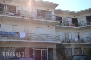 Politis_best prices_in_Hotel_Peloponesse_Korinthia_Loutra Oreas Elenis