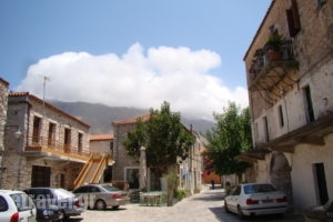 Petrounis_travel_packages_in_Peloponesse_Lakonia_Areopoli