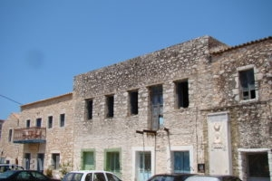 Petrounis_holidays_in_Hotel_Peloponesse_Lakonia_Areopoli