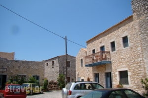 Petrounis_best prices_in_Hotel_Peloponesse_Lakonia_Areopoli