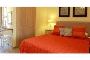 Elaion Mini Suites_holidays_in_Apartment_Peloponesse_Argolida_Nafplio