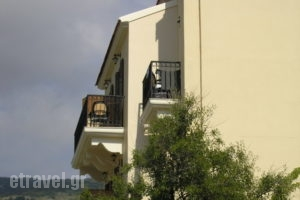 Linardos Apartments_accommodation_in_Room_Ionian Islands_Kefalonia_Assos