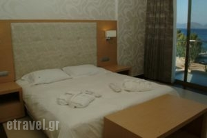 Ionian Emerald Resort_best deals_Hotel_Ionian Islands_Kefalonia_Vlachata