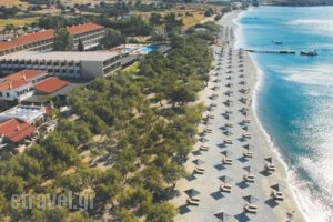 Doryssa Seaside Resort_accommodation_in_Hotel_Aegean Islands_Samos_Pythagorio