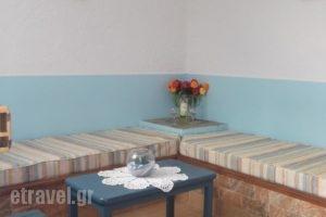 Elenis Studios_travel_packages_in_Dodekanessos Islands_Karpathos_Karpathos Rest Areas