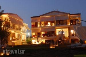 Ikies Mantsiou_travel_packages_in_Macedonia_Halkidiki_Nikiti