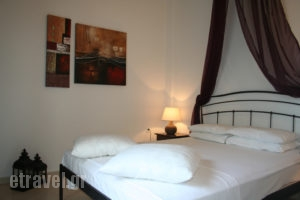 Ikies Mantsiou_lowest prices_in_Room_Macedonia_Halkidiki_Nikiti