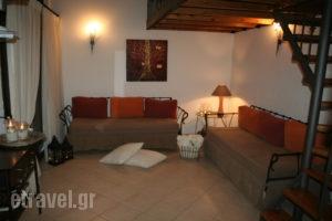 Ikies Mantsiou_best deals_Room_Macedonia_Halkidiki_Nikiti