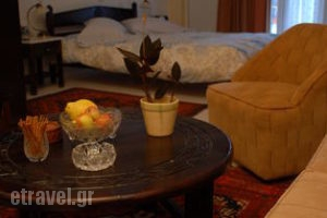 Kynaitha Papastaurou_lowest prices_in_Hotel_Peloponesse_Achaia_Kalavryta