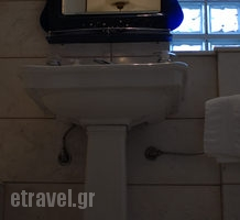 Kynaitha Papastaurou_holidays_in_Hotel_Peloponesse_Achaia_Kalavryta