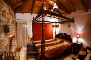 La Moara_accommodation_in_Hotel_Macedonia_Grevena_Kranea - Krania