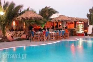 Marc Aggelos - Meteora Studios_holidays_in_Apartment_Cyclades Islands_Sandorini_Perissa