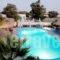 Marc Aggelos - Meteora Studios_best prices_in_Apartment_Cyclades Islands_Sandorini_Perissa
