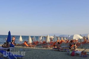 Nefeli_accommodation_in_Hotel_Macedonia_Pieria_Paralia Katerinis
