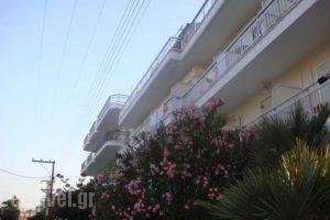 Astro_accommodation_in_Room_Macedonia_Pieria_Paralia Katerinis