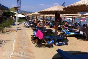 The Blue_best deals_Apartment_Macedonia_Kavala_Nea Peramos