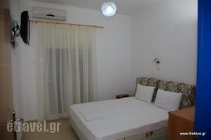 The Blue_travel_packages_in_Macedonia_Kavala_Nea Peramos