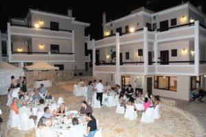 Elaion Mini Suites_accommodation_in_Apartment_Peloponesse_Argolida_Nafplio