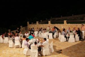 Elaion Mini Suites_lowest prices_in_Apartment_Peloponesse_Argolida_Nafplio