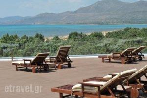 Elafonisos Mare_travel_packages_in_Peloponesse_Lakonia_Elafonisos