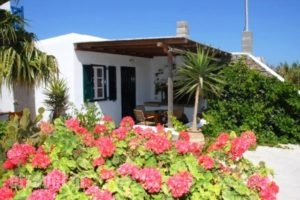 Diogenis Studios_lowest prices_in_Hotel_Cyclades Islands_Mykonos_Mykonos ora