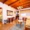 Orizontes Studios Milos_best deals_Apartment_Cyclades Islands_Milos_Milos Chora