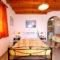 Orizontes Studios Milos_travel_packages_in_Cyclades Islands_Milos_Milos Chora