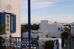 Boussetil Rooms_holidays_in_Room_Cyclades Islands_Tinos_Tinosora