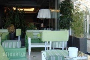 Konstantin_accommodation_in_Hotel_Macedonia_Pieria_Paralia Katerinis