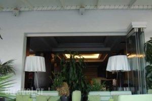 Konstantin_holidays_in_Hotel_Macedonia_Pieria_Paralia Katerinis
