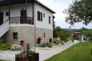 Dionysus_accommodation_in_Room_Macedonia_Halkidiki_Ouranoupoli