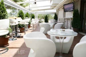 Enodia_holidays_in_Hotel_Ionian Islands_Lefkada_Vasiliki