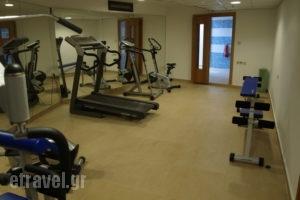 Enodia_lowest prices_in_Hotel_Ionian Islands_Lefkada_Vasiliki