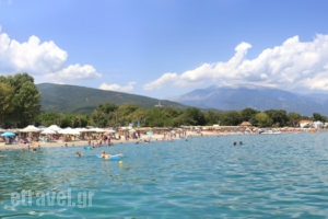Zeus_accommodation_in_Hotel_Macedonia_Pieria_Dion