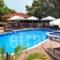 Zeus_holidays_in_Hotel_Macedonia_Pieria_Dion