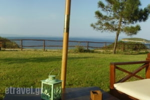 Barbagiannis House_holidays_in_Apartment_Macedonia_Halkidiki_Ormos Panagias