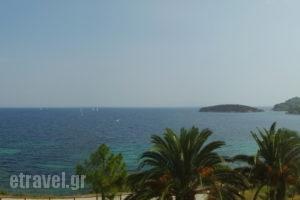 Barbagiannis House_best deals_Apartment_Macedonia_Halkidiki_Ormos Panagias
