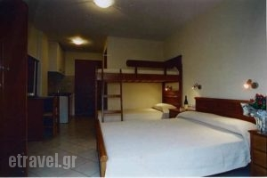 George_lowest prices_in_Apartment_Macedonia_Halkidiki_Sarti