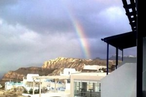 Caldera Butterfly Villas_best deals_Villa_Cyclades Islands_Sandorini_Megalochori