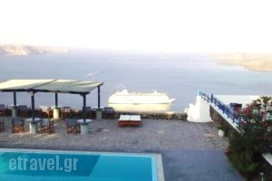 Caldera Butterfly Villas_lowest prices_in_Villa_Cyclades Islands_Sandorini_Megalochori