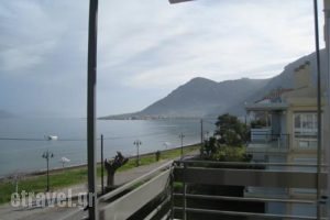 Alma_best prices_in_Hotel_Central Greece_Fthiotida_Kamena Vourla