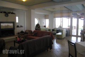 Alma_holidays_in_Hotel_Central Greece_Fthiotida_Kamena Vourla