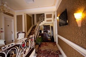 Anagennisis_accommodation_in_Hotel_Peloponesse_Ilia_Pyrgos