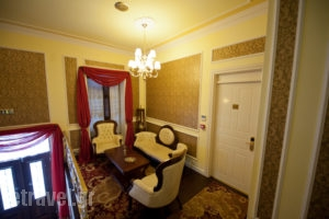Anagennisis_lowest prices_in_Hotel_Peloponesse_Ilia_Pyrgos