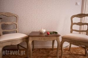 Anagennisis_best deals_Hotel_Peloponesse_Ilia_Pyrgos